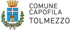 Comune Capofila Tolmezzo